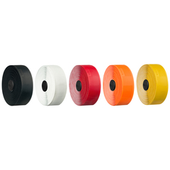 Fizik Vento Solocush Tacky bar tape 2019