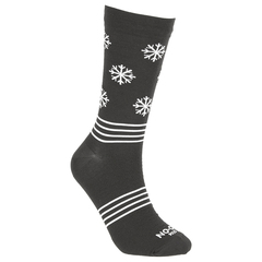 No-On Neve socks 2019