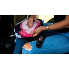 Muc-Off Luxury Chamois Cream W 2019