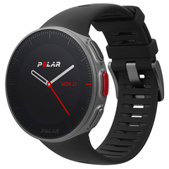 Polar Vantage V watch 2019