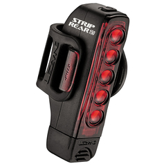Lezyne Strip Drive 150 lumen rear light 2019