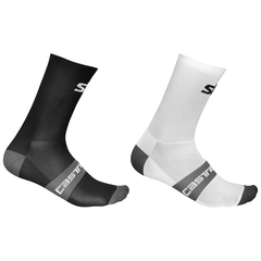 Castelli Free 12 Team Sky socks 2019