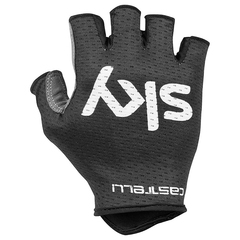 Castelli Track Mitts Team Sky gloves 2019