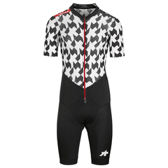 Assos Lehoudini RS Aero Roadsuit S9 body 2019