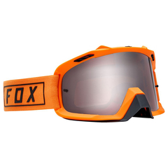 Fox Air Space Gasoline goggle 2019