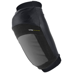 Poc Joint VPD elbow pad