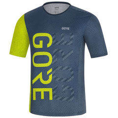 Gore M Brand jersey 2019