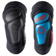 Leatt 3DF 6.0 knee pad 2019