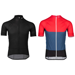 Poc Essential Road Light jersey 2019