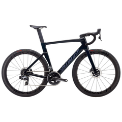 Specialized Venge Pro Disc Sram eTap AXS bicycle 2020