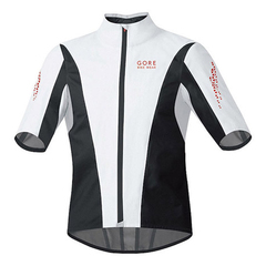 Gore Bike Wear Xenon GT AS jacket