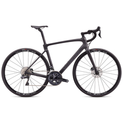 Specialized Roubaix Comp Ultegra Di2 bicycle 2020