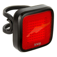 Knog Blinder Mob mr. Chips rear light 2019
