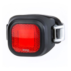 Knog Blinder Mini Chippy rear light 2019