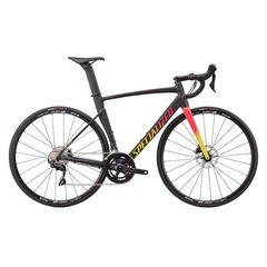 Specialized Allez Comp Disc bicycle  2020