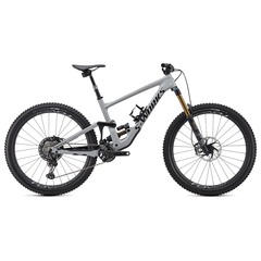 S-Works Enduro 29 bicycle 2020