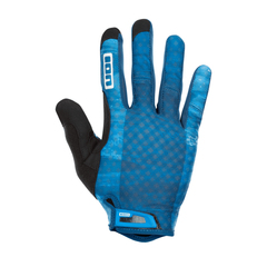 Ion Traze gloves