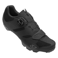 Giro Cylinder II shoes 2021