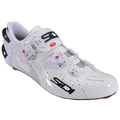 Sidi Wire Carbon Air Vernice shoes