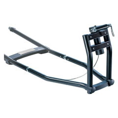 Tacx T1905 steering frame