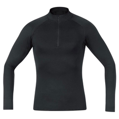 Gore Bike Wear base layer Turtleneck jersey