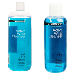 Assos Active Wear Cleanser detergent