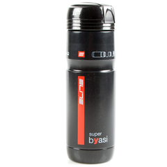 Elite SuperByasi tools bottle