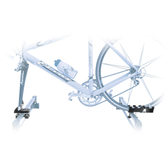 Peruzzo Rolle Professional 701 roof bike carrier