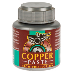 Motorex Copper Paste 100 g grease