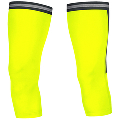 Gore Bike Wear Universal 2.0 So knee warmer