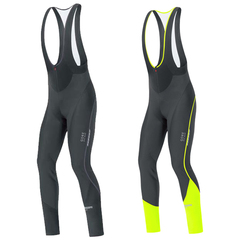 Gore Bike Wear Oxygen WS So+ bib tight