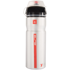 Elite Syssa aluminium 750 ml bottle
