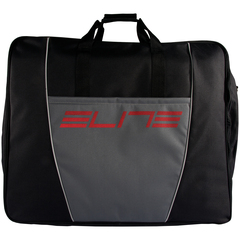 Elite Vaiseta trainer bag