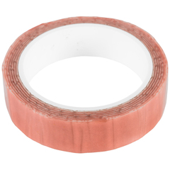 Effetto Mariposa Carogna off-road tubular gluing rim tape 25 mm x 2 m