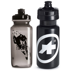 Assos New Water bottle 500 ml