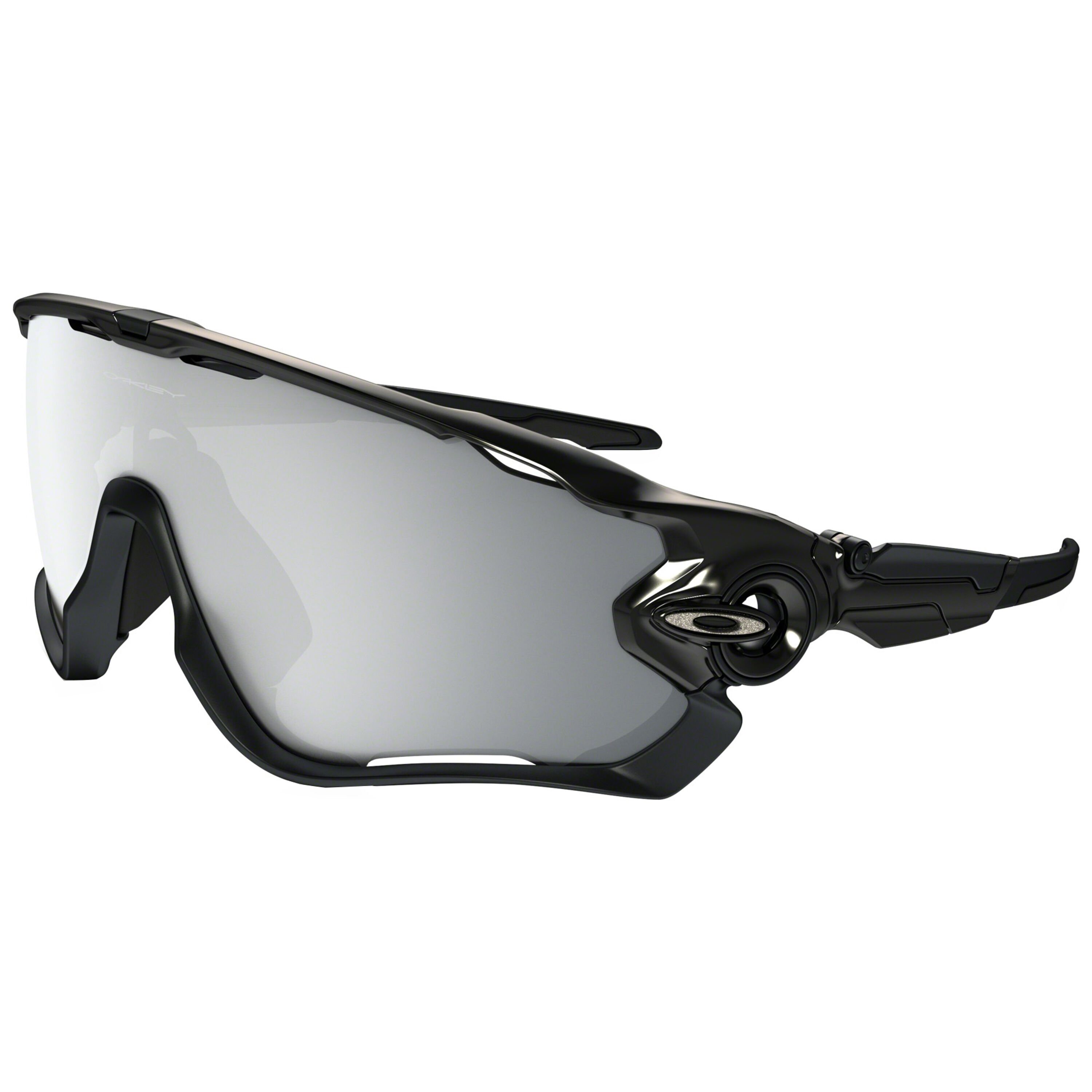 c447f34d84 Oakley Cycling Sunglasses South Africa « One More Soul