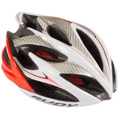 Rudy Project Windmax helmet