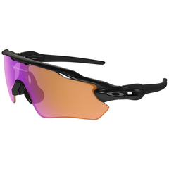 Oakley Radar EV Path Prizm Trail eyewear