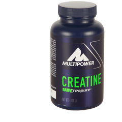 Multipower Creatine dietary supplement