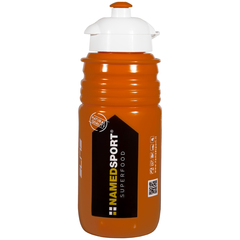 Elite Named Sport bottle