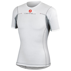 Castelli Flanders SS base layer shirt
