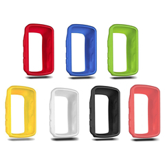 010-1219 Garmin Edge 520 silicone case