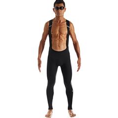 Assos LL.haBuTights S7 bib tight