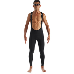 Assos LL.MilleTights S7 bib tight