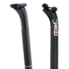 Deda Superzero RS Carbon seatpost