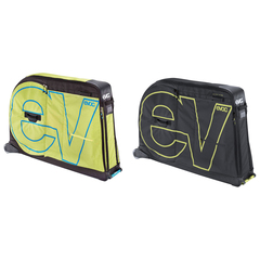 Evoc Bike Travel Bag Pro bag