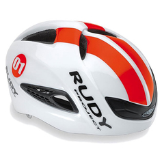 Rudy Project Boost 01 helmet
