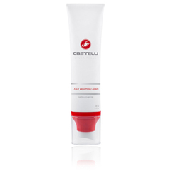 Castelli Foul Weather Cream waterproof cream 100 ml