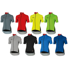 Castelli Perfetto Light SS jersey 2017