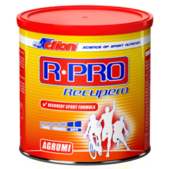 ProAction R-Pro dietary supplement 300 g